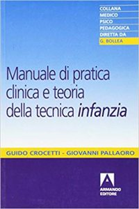 Manuale di pratica clinica e teoria della tecnica