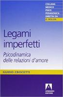 libro-legami-imperfetti-crocetti
