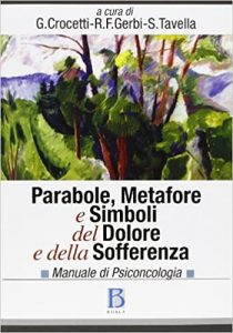 Parabole, metafore